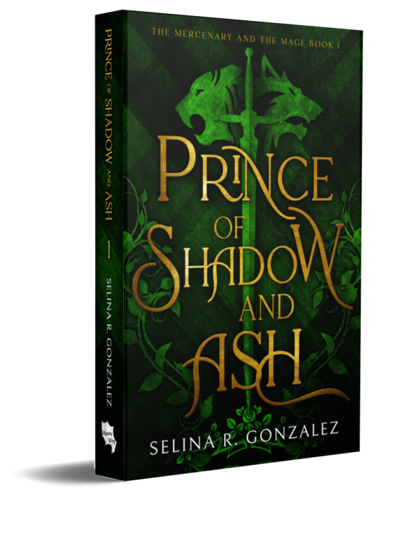 prince of shadow and ash paperback