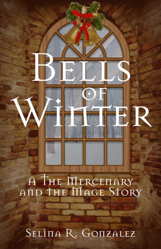 Bells of Winter